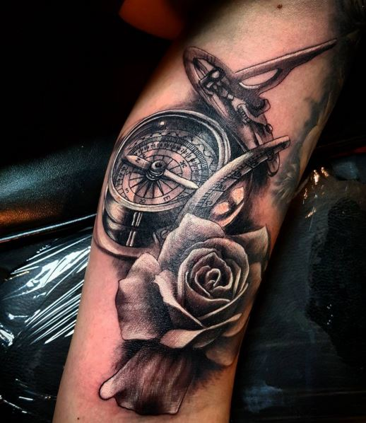 Artist – Matt Calhoun